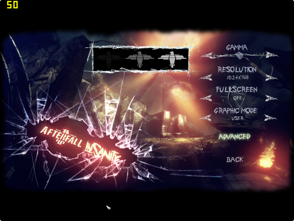 Afterfall InSanity_01