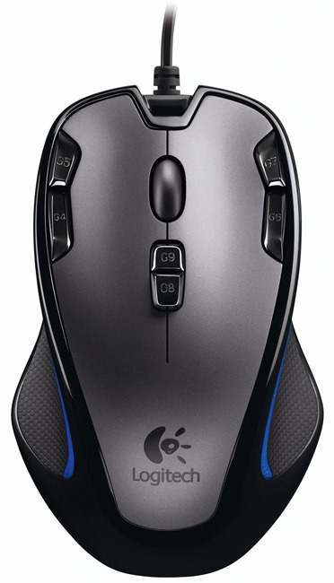 Logitech-Gaming-Mouse-G300_22