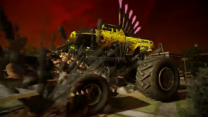 Twisted Metal_04