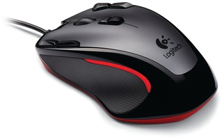 logitech-g300-gaming-mouse-1-b_RE