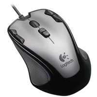 logitech_gaming_mouse_g300