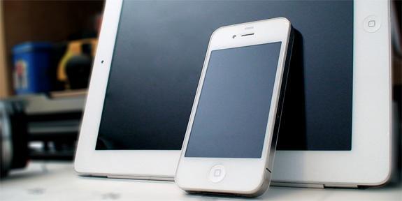 21774 ipad2 iphone4 teaser super