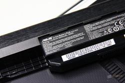ASUS-A43SD-VX242D (17)