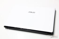 ASUS-A43SD-VX242D (1)