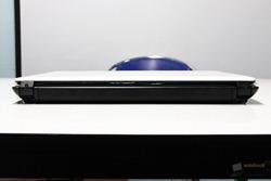 ASUS-A43SD-VX242D (21)