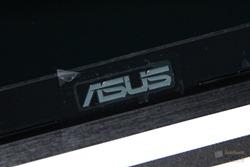 ASUS-A43SD-VX242D (6)