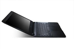 Acer-Aspire-S5