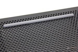 Cooler-Master-Notepal-U-Stand-Mini (10)