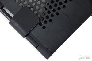 Cooler-Master-Notepal-U-Stand-Mini (11)
