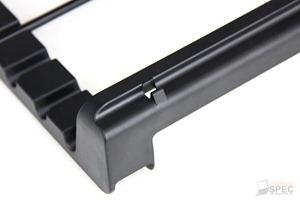Cooler-Master-Notepal-U-Stand-Mini (13)
