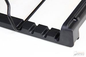 Cooler-Master-Notepal-U-Stand-Mini (14)