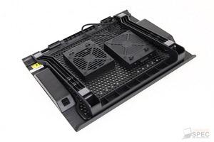 Cooler-Master-Notepal-U-Stand-Mini (20)