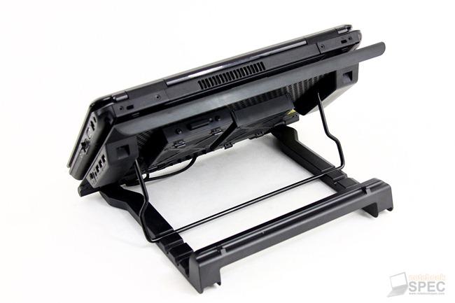 Cooler-Master-Notepal-U-Stand-Mini (23)