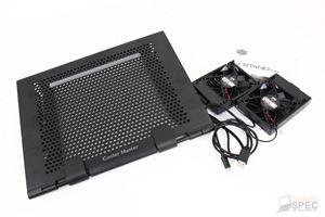 Cooler-Master-Notepal-U-Stand-Mini (5)