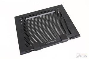 Cooler-Master-Notepal-U-Stand-Mini (7)
