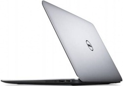 Dell-XPS-13-ultra-book-price-and-review-543x383
