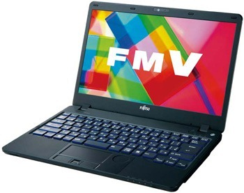 Fujitsu-LIFEBOOK-SH76-_-G-13.3-inch-Notebook-1