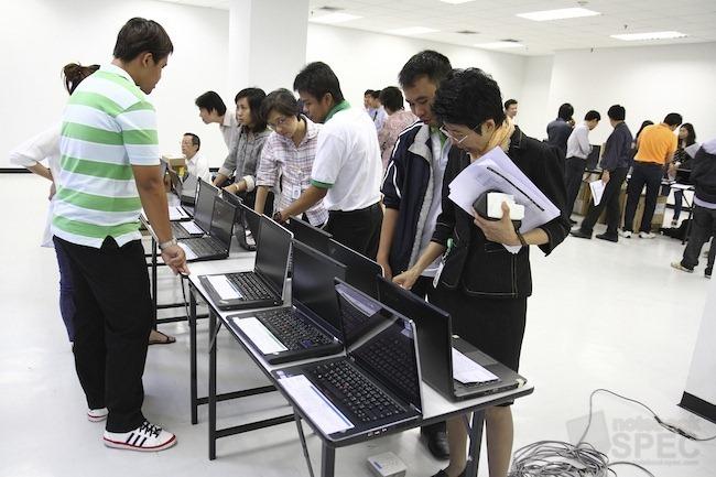 Lenovo FireSale 2012 10
