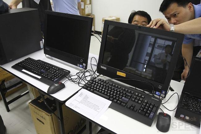 Lenovo FireSale 2012 27