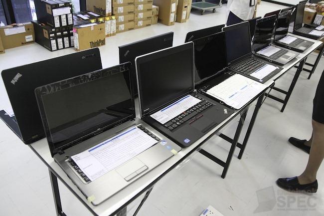 Lenovo FireSale 2012 3