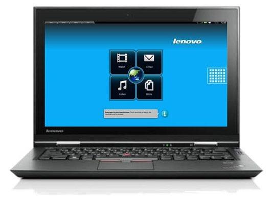 Lenovo-ThinkPad-X1-hybrid-i