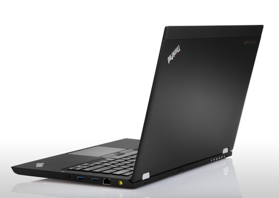 Lenovo-ThinkPad-t430u-1