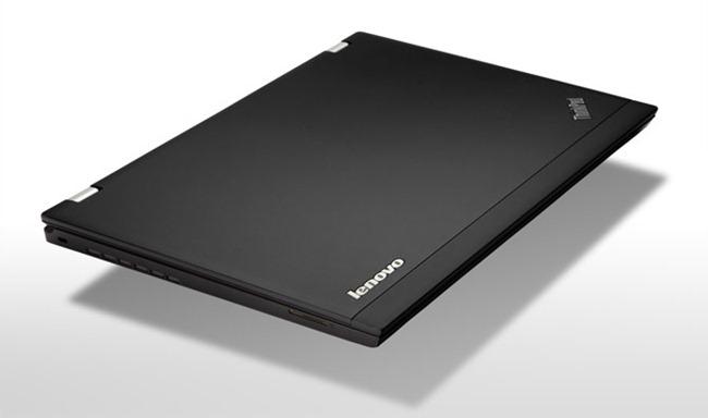 Lenovo-ThinkPad-t430u-i