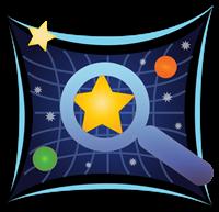 SkyMap_logo_300dpis