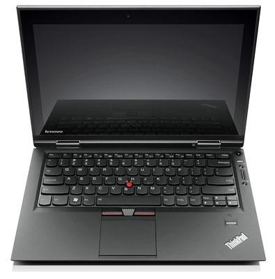 ThinkPad-X1-hybrid-3