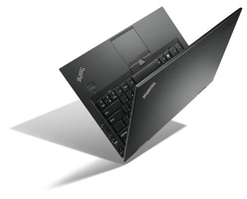 ThinkPad-X1-hybrid-4