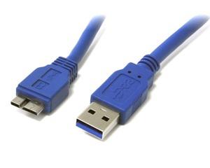 USB3SAUB3.Alarge-600x480