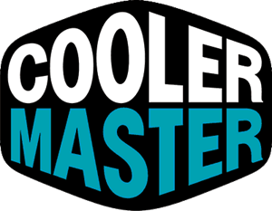 cooler-master-logo1