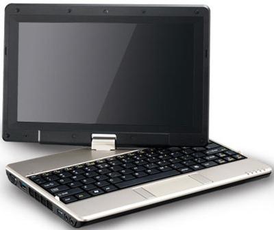 gigabyte-t1006m