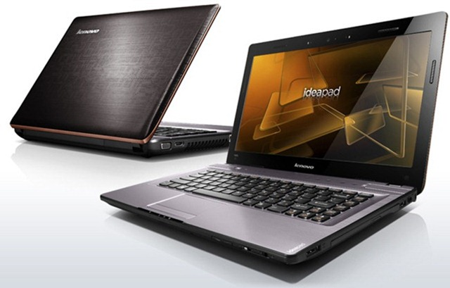 lenovo_y470p_640_large_verge_medium_landscape