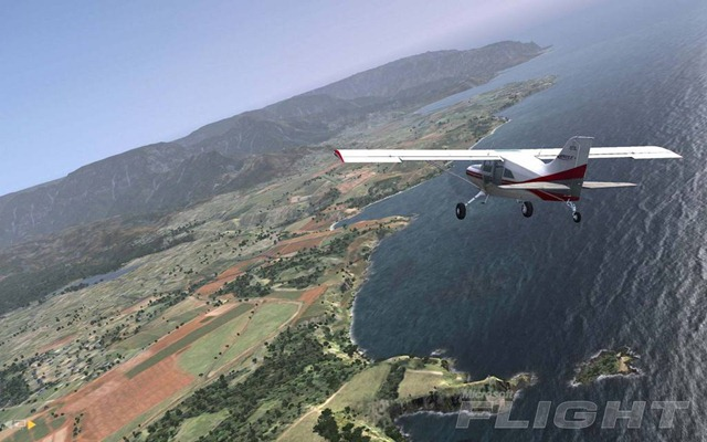 microsoft_flight_prevdec10