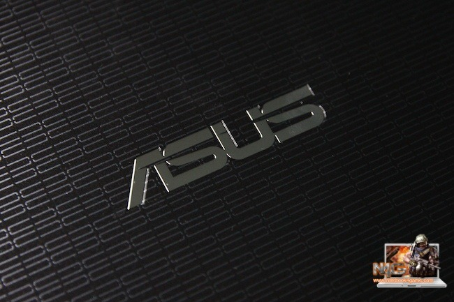 Preview Asus A43S by N4G 15
