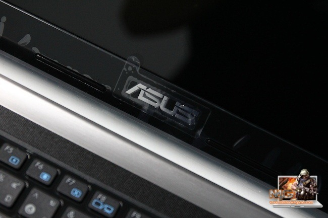Preview Asus A43S by N4G 9