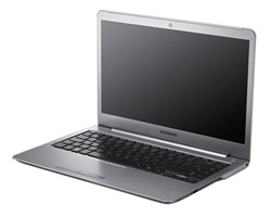 samsung-s-ultrabook-debut-the-series-9-and-the-series-5-ultra_large