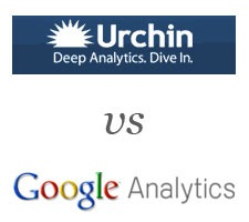 urchin-vs-google-analytics