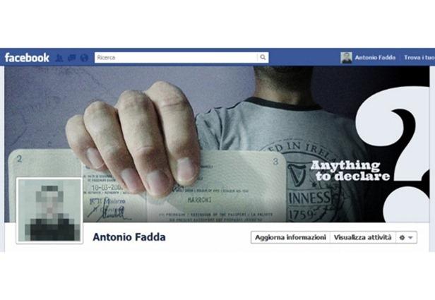 10-facebook-timeline-idea-01