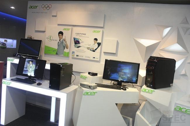 Acer 03-02-12 2
