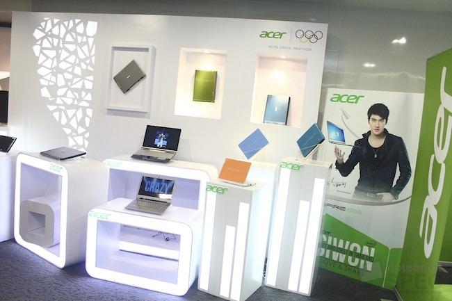 Acer 03-02-12 4