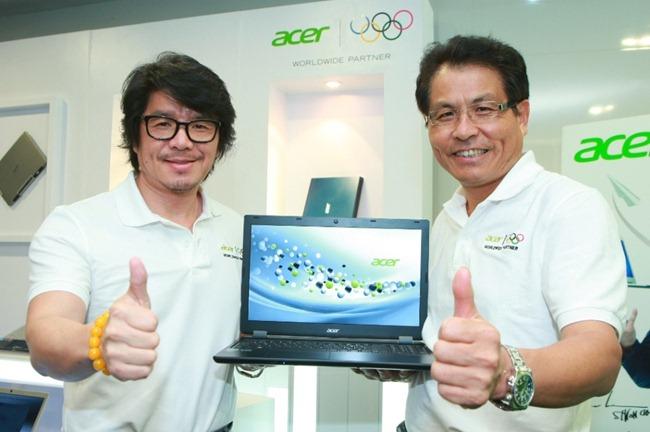 Acer FY12 (1) (1)