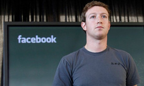 Facebook-CEO-Mark-Zuckerbergs-Fan-Page-Hacked