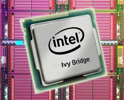 Intel Ivy Bridge 01