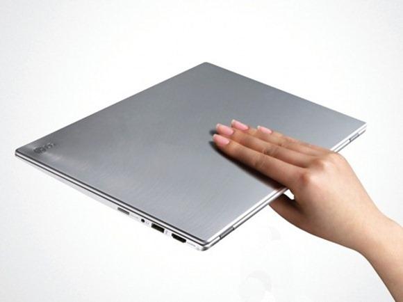 LG_Ultrabook_Z330_02-580x434