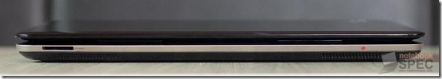 NBS-HP-DM4-3007TX (14)