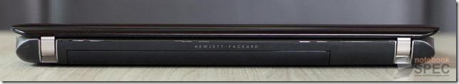NBS-HP-DM4-3007TX (17)