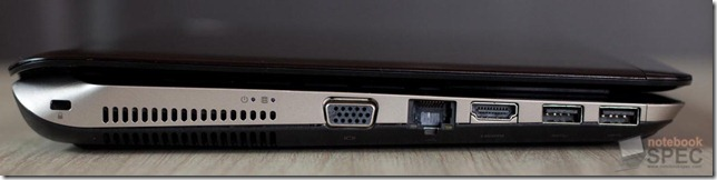 NBS-HP-DM4-3007TX (18)