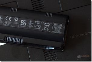 NBS-HP-DM4-3007TX (24)